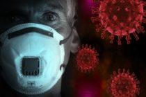 Así es como el coronavirus podría cambiar el mundo