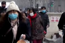 Autoridades chinas cierran todos los transportes en la ciudad donde se inició brote de neumonía