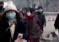 Preocupación mundial: cepa del coronavirus es similar al virus del SARS que causó 774 muertos en 2003