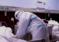¡A extremar medidas! Previsto para principio de mayo el pico del coronavirus en Florida