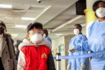 ¡Tome precauciones! EE.UU: Coronavirus cobra 11 víctimas fatales