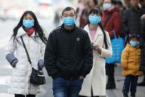 Virus de Wuhan: Aumentó a 2.121 los fallecidos y cambian forma de contar a los infectados en China