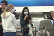 En Boston se detectó octavo caso de coronavirus en Estados Unidos