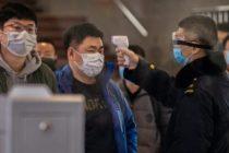 Coronavirus: ¿China oculta información? Subió a 1.483 fallecidos después de cambiar método de conteo