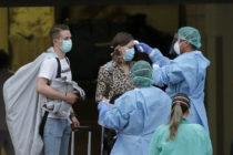 Sobredosis: España saldrá adelante