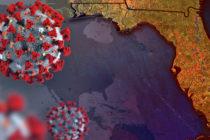 Aumentó a 216 personas infectadas de Covid-19 en Florida realizarán pruebas en el Hard Rock Stadium