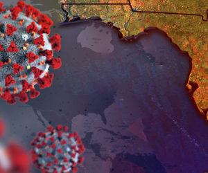 Conoce cuál es el Zip Code con más casos de coronavirus en Florida