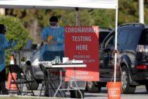 ¡Atención! Conozca lugares de prueba para COVID-19 en Broward y Miami-Dade