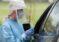 Jacksonville establecerá un numero limitado de pruebas gratuitas de coronavirus