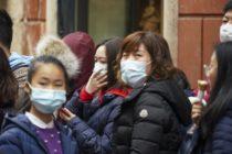 China hoy: China desde su trinchera