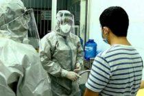 Primer ciudadano estadounidense falleció de coronavirus en Wuhan