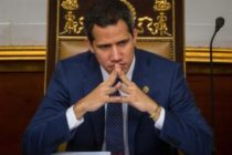 Reportaje de Armando.info revela el entramado de corrupción que involucra a diputados de oposición venezolana