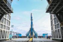 Corrupción de 157 millones de euros en cosmódromo Vostochini enloda programa espacial ruso