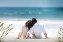 Este verano no puede dejar de ir a las mágicas playas de la Costa Histórica de Florida