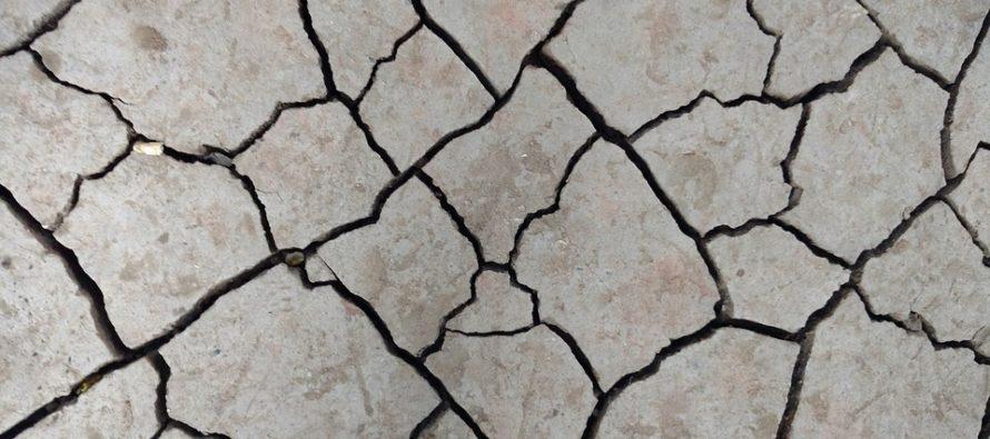 Científicos alertan la posibilidad de un terremoto grande en la falla de San Andrés antes de 2030