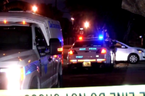 Accidente en la I-95 deja un saldo de un niño fallecido y de una mujer herida