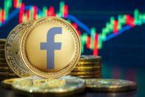 ¡Descubre! Libra la nueva criptomoneda de Facebook