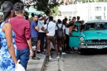 Miguel Díaz-Canel: Cuba tiene otra crisis económica «coyuntural»