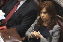 Cristina Fernández será enviada a juicio por sobornos millonarios