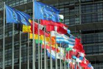 EEUU amenaza con aranceles de hasta $11 mil millones de productos europeos sobre los subsidios de Airbus
