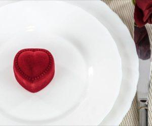 Entérate de cómo puedes volver a enamorarte y enamorar a tu pareja en este San Valentín