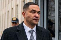 Director de la DEA preocupado por alianza del Cártel de Sinaloa con pandillas en Nueva York