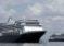 Cruceros Zaandam y Rotterdam no podrán desembarcar en Florida