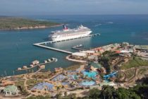 Miami promueve a Santo Domingo como capital de cruceros del Caribe