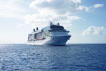 Seis colombianos acusados de estafa en un crucero que salió de Miami