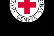 Comité Internacional de la Cruz Roja presenta nueva lista de «presos políticos» en Nicaragua