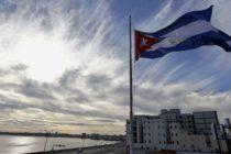 Este 25 de octubre el Miami Dade College realizará el evento Camino al Cambio en Cuba