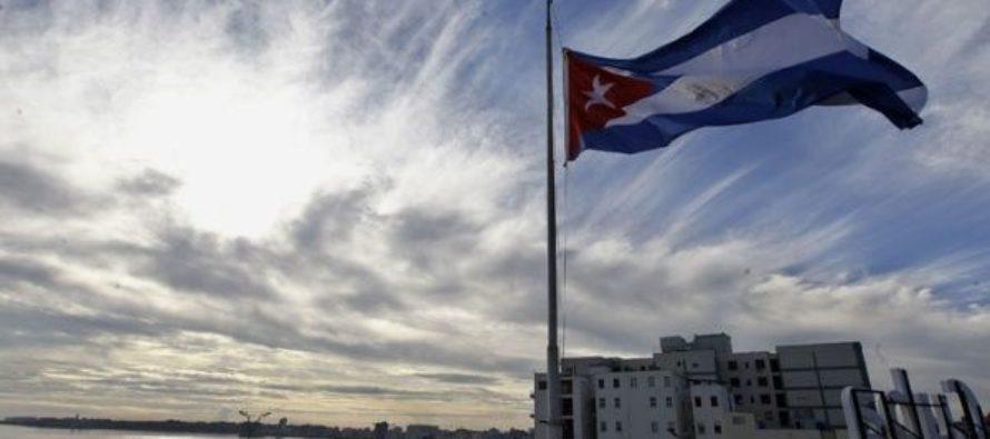 Cambio democrático en Venezuela llevaría luz de esperanza a Cuba