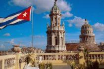 Desde este 5 de junio quedan prohibidos los cruceros y viajes grupales a Cuba