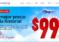 Compañía Cuballama ofrece vuelos ida y vuelta Miami-La Habana desde $99