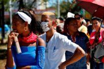 Dictadura cubana cierra la isla al turismo por pandemia de coronavirus