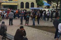 21.499 cubanos solicitaron asilo político desde México en el 2019