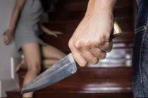 Hombre de 76 años apuñaló a su novia en Miami-Dade