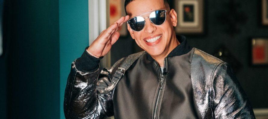 Mira el drástico cambio que tuvo la hija de Daddy Yankee
