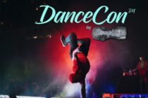 MDC anuncia primer evento global DanceCon de la historia durante el Miami Super Bowl