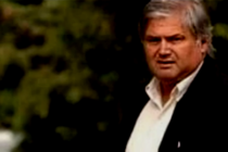 Subastarán 27 inmuebles decomisados a testaferros de Daniel Muñoz