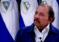 Oposición lanza Coalición Nacional para enfrentar al régimen de Ortega en comicios de 2021