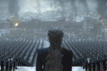 Premios Emmy: Game of Thrones se llevó el de la mejor serie dramática (lista de ganadores)