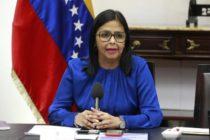 Régimen de Maduro reconoce dos casos de coronavirus en Venezuela (Videos)