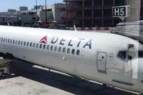 Nuevas conexiones estimulan el crecimiento de Delta Air Lines  en Miami