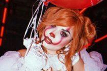 Mira los más impactantes disfraces de Halloween de las estrellas de Hollywood (Fotos)