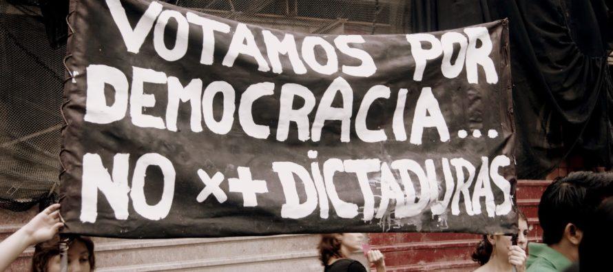 Pedro Corzo: Alianza cubano venezolana en Puerto Rico