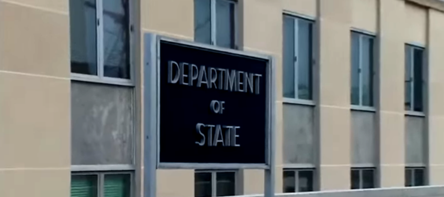 Departamento de Estado de los EEUU invocó el TIAR sobre Venezuela