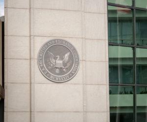 Inversionistas que perdieron en fraude de valores recuperarán $ 100 millones