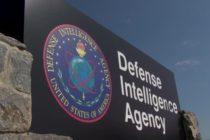Escuela de justicia del MDC organizará evento de Agencia de Inteligencia de la Defensa