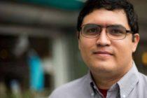 ¡Insólito! Régimen de Maduro acusa del megapagón a periodista …!y el Sebin lo detiene!